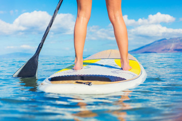 Integrative-Health-and-Wellness-SUP