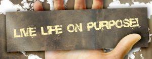 pursue a lifestyle, not a job